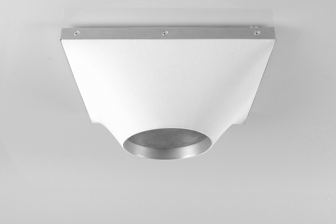 100 wall washer recessed lighting expert advice 5 things to