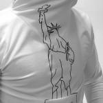 shirt_3